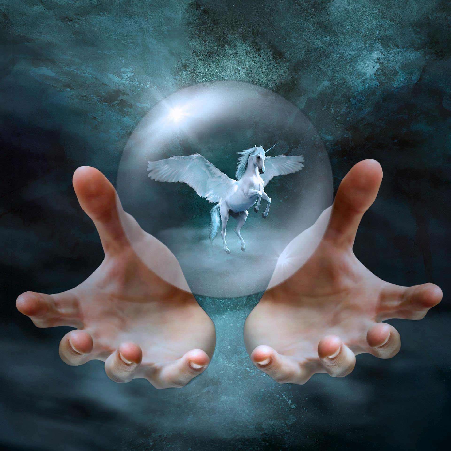 Healing - ZenZa Praktijk